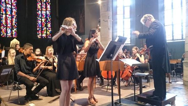 Concert Final 18 A