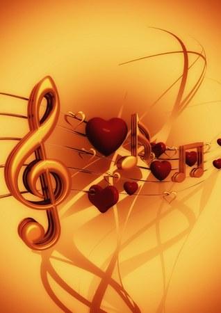 Musique de chambre : évaluation de fin d'année